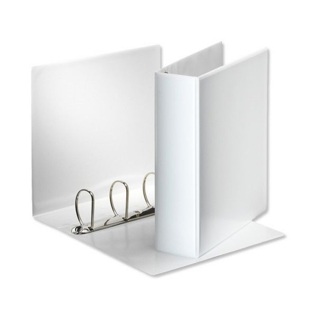 Buy Online Presentation Binder 3 Ring 1 Inches A4 SIZE In