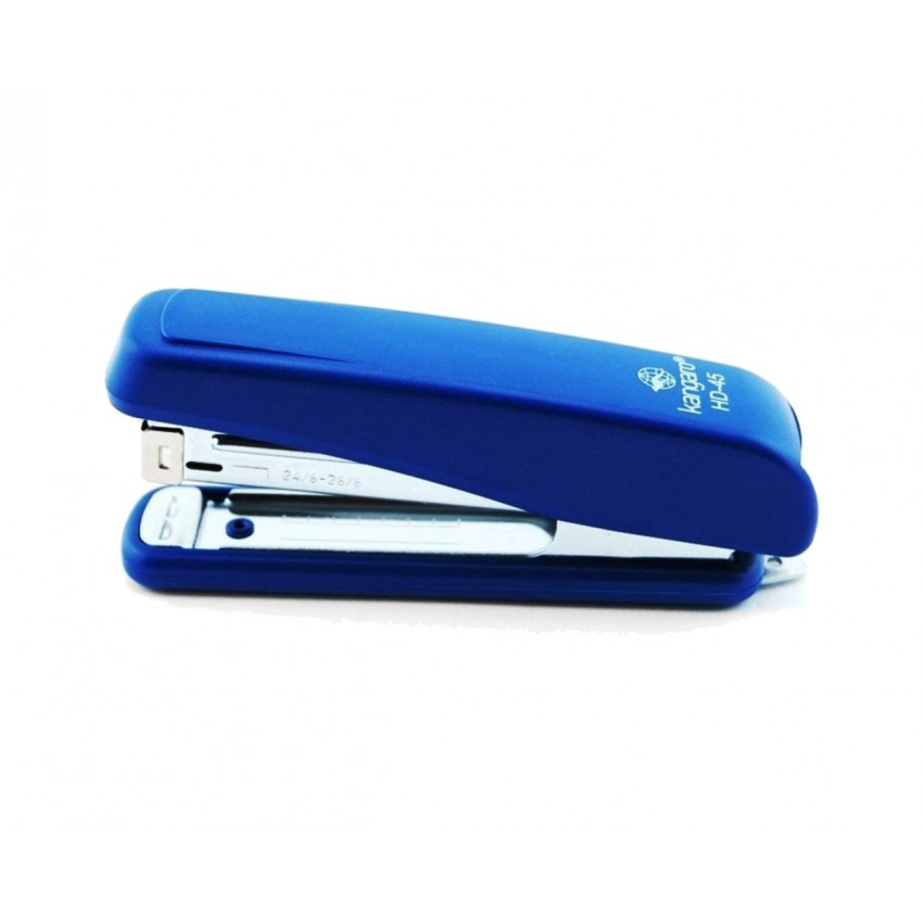Stapler Kangaroo HD45
