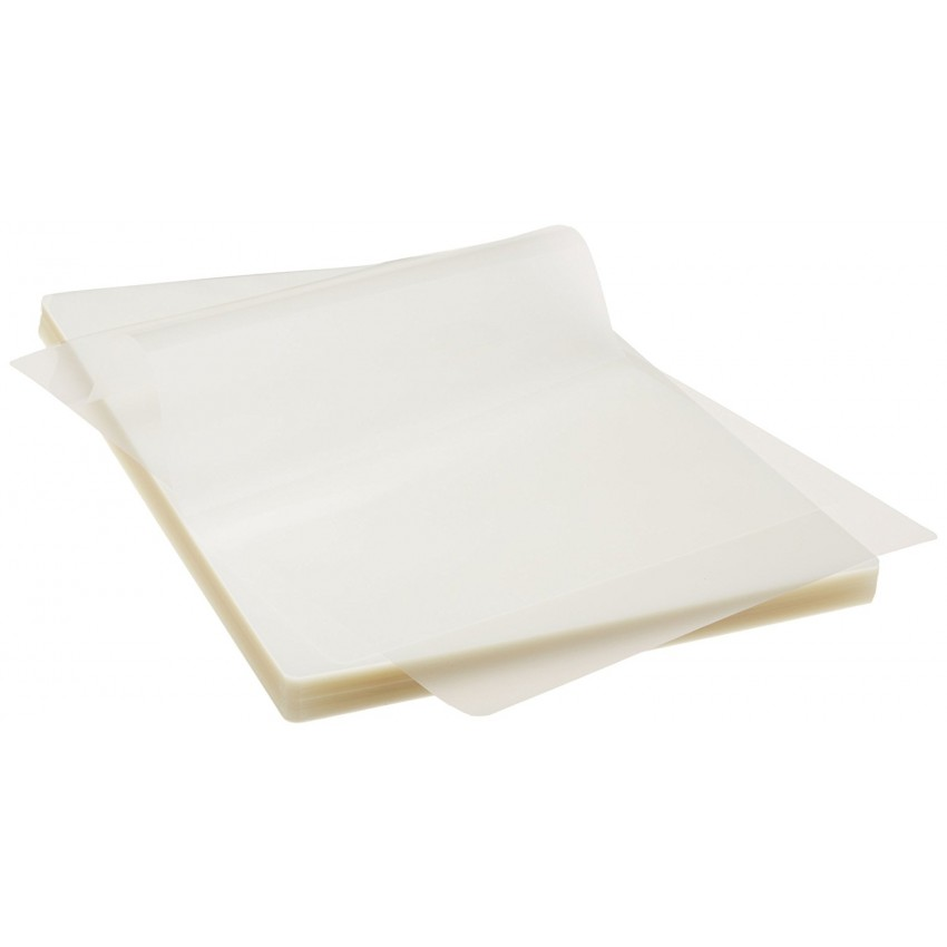 Lamination Pouch A6 size (110x154)mm