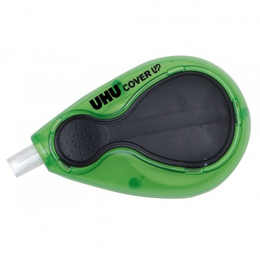 Correction Tape UHU Coverup (4.2mm*12m)