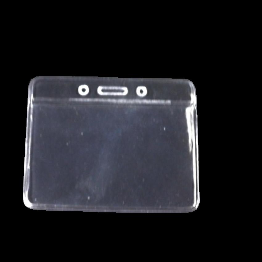 CFM DS-006D PVC ID POUCH