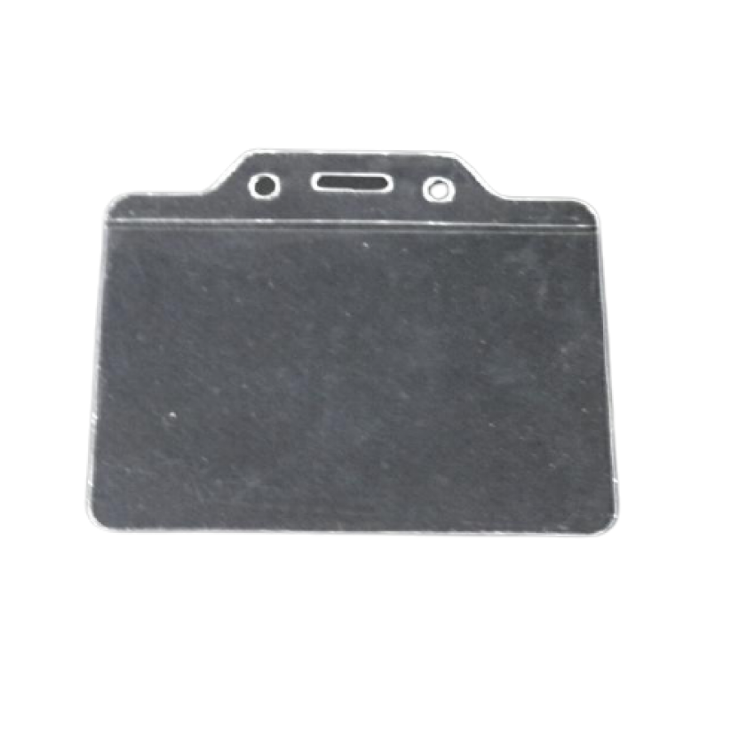 DS-027RS PVC ID POUCH