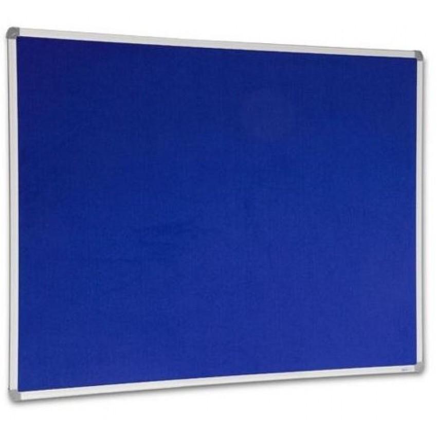 Felt Board (60 *90)cm