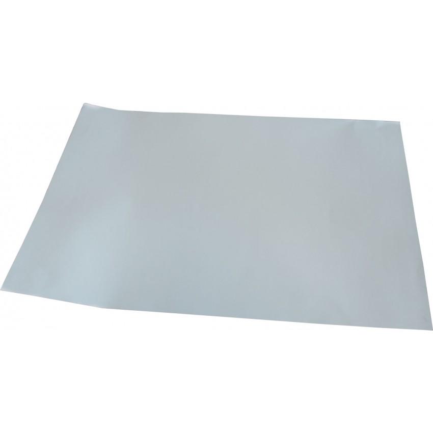 Bristol Board (70x100)cm - Chart Paper