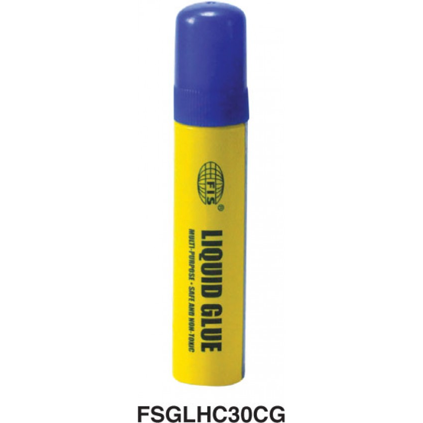 Glue Liquid 30ml (FIS)