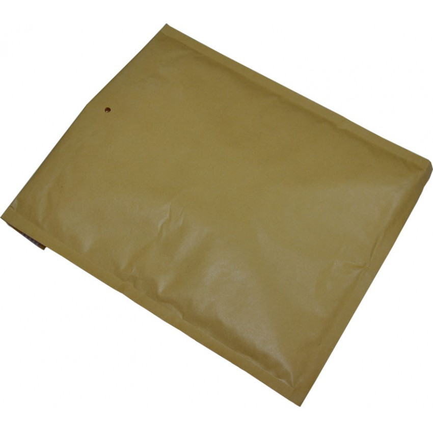 Bubble Envelope #19 (300*445)mm