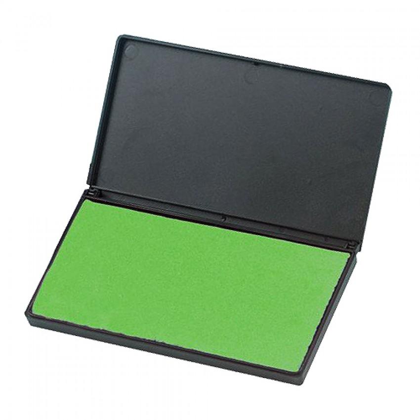 Stamp Pad TEX Green