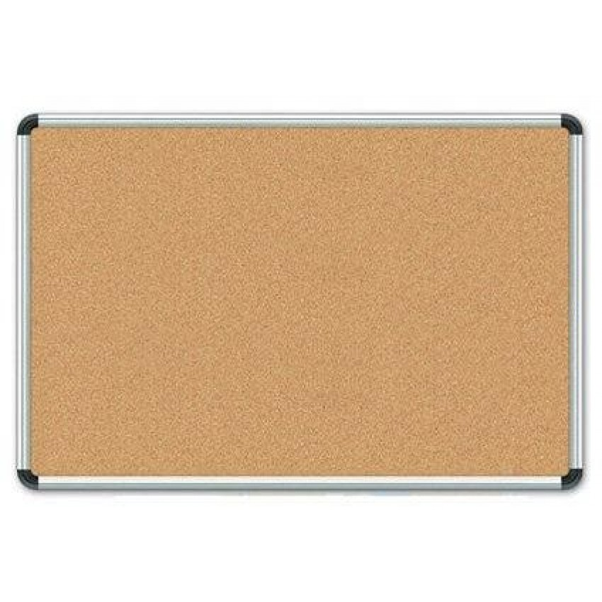Cork Board (90*180)cm