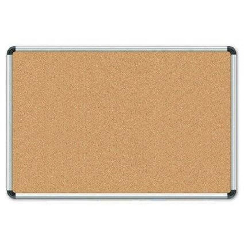 Cork Board (120 * 180)cm