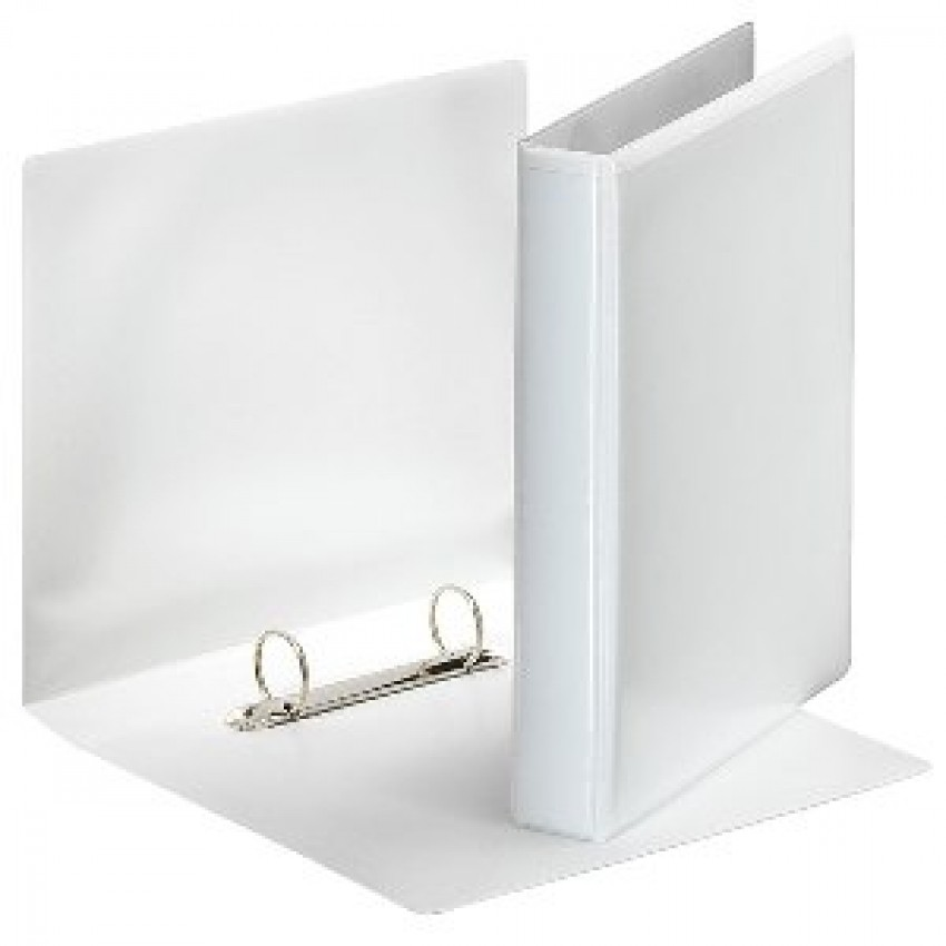 Presentation Binder 2 Ring 1 inches A4 Size
