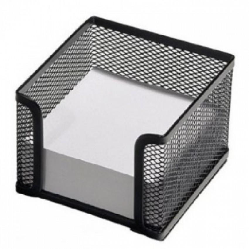 Memo Cube Holder