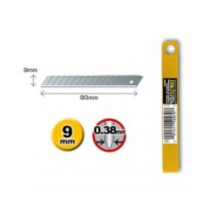 Blade for Paper Cutter ASB-10