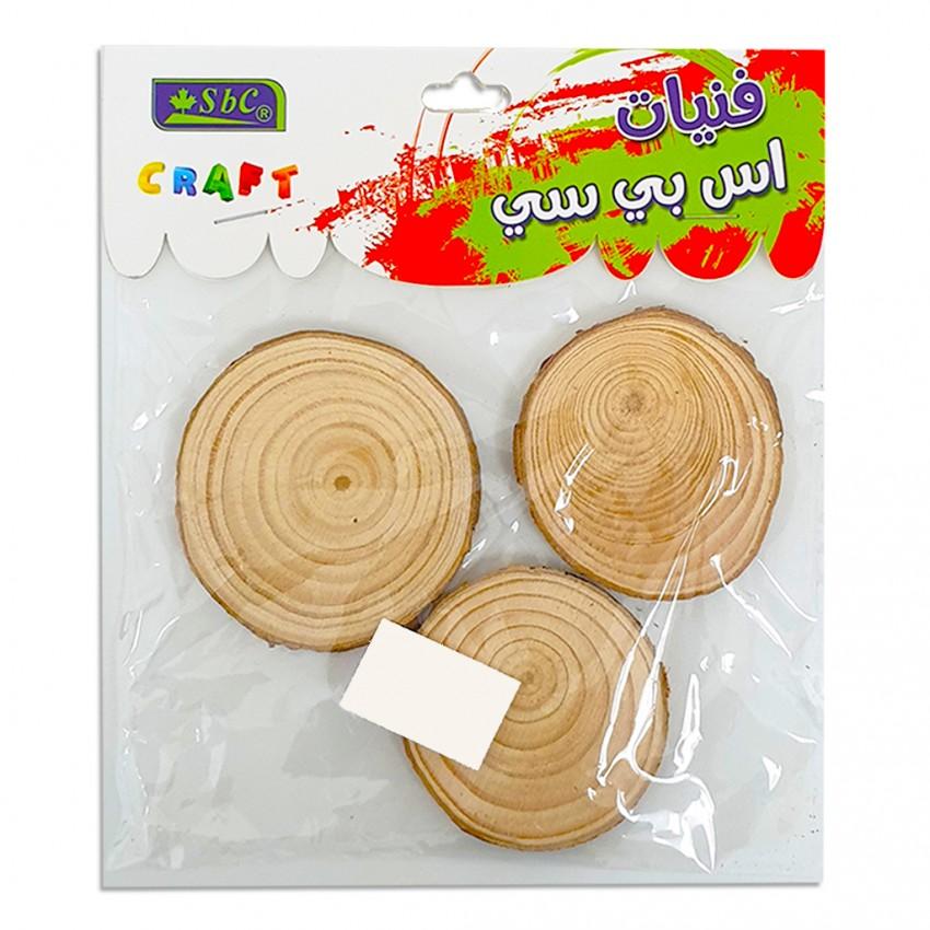 Tree Wood Craft 2