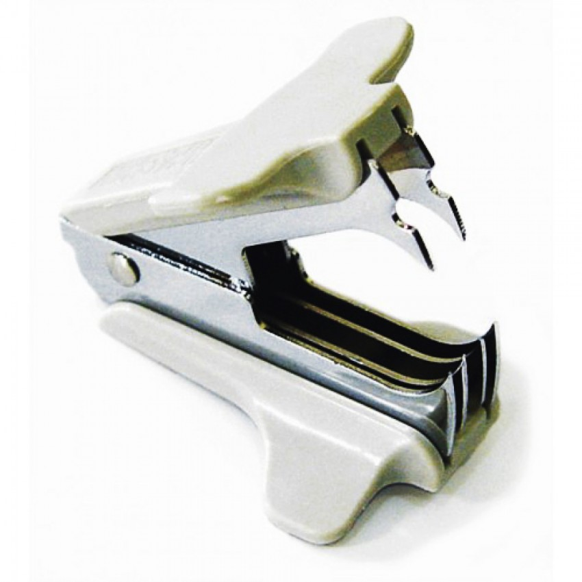 Staple Pin Remover- Amest