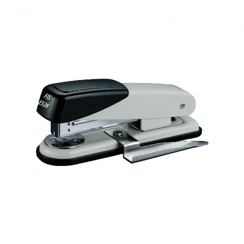Stapler With Remover (FIS) E526