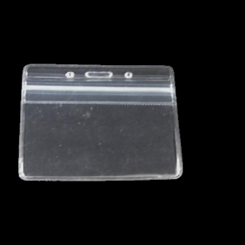 DS-1083P PVC ID POUCH