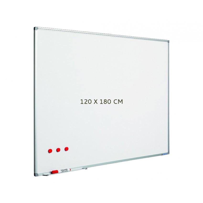 White Board (120X180)CM
