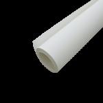 Standard Canvas Roll 10 x 1.5 m