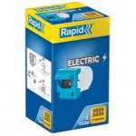Rapid R5025 Staple Cartridge Pack of 2