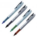 Pen Zebra Z7-A