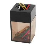 Paper Clip Dispenser (Magnetic)