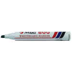 White Board Marker (Maxi) Chisel Tip