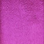 SADIPAL Crepe Paper Roll-High Light Fastness-0.5x2.5m- Aluminnium Magenta