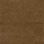 SADIPAL Crepe Paper Roll-32GMS-0.5x2.5m-Brown Dark