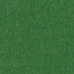 SADIPAL Crepe Paper Roll-32GMS-0.5x2.5m-Green Dark