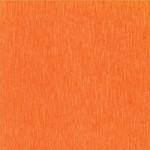 SADIPAL Crepe Paper Roll-32GMS-0.5x2.5m-Orange