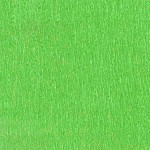 SADIPAL Crepe Paper Roll-32GMS-0.5x2.5m-Green Lime