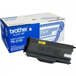 Brother TN2150