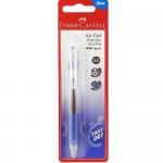 FABER-CASTELL Gel pen Air Gel 0.7 Blue 1x BC