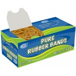 Rubber Band # 19