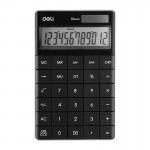 Deli Modern Calculator 12-digit