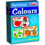 SMART-PLAY & PRACTICE COLOURS