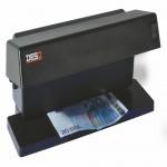 Desq Counterfeit detector