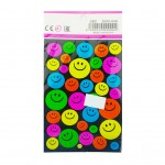 Smiley Stickers - Model 1