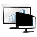 Fellowes Priva Screen (340mm W x 270mm H) MODEL FEL 4800301