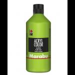 Acrylic colour Marabu 500ML 282