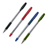 Pilot BPS-GP 0.7mm