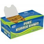 Rubber Band # 34
