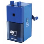Hand Pencil Sharpener-0163 with clamp
