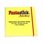 "Fantastick Note (3x3)"""