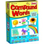 SMART-COMPOUND WORDS