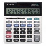 Calculator Casio JS-20TS