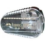 FABER-CASTELL SHARPNER FOR TK LEADS-10PC/PK