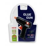 Glue Gun 10 Watts
