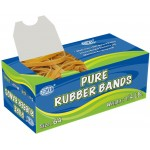 Rubber Band # 64