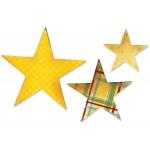 Bigz Die Stars